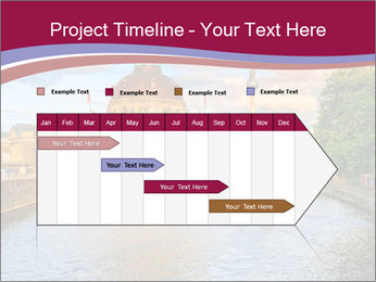 0000077295 PowerPoint Templates - Slide 25