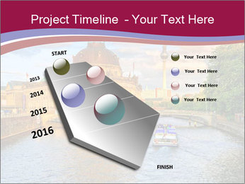 0000077295 PowerPoint Template - Slide 26