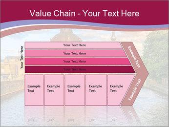 0000077295 PowerPoint Templates - Slide 27