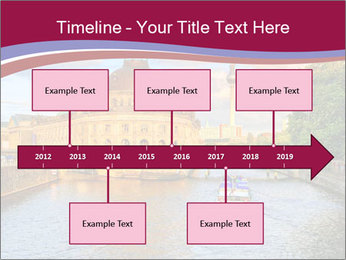 0000077295 PowerPoint Templates - Slide 28