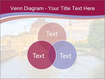 0000077295 PowerPoint Templates - Slide 33