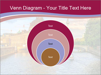0000077295 PowerPoint Templates - Slide 34