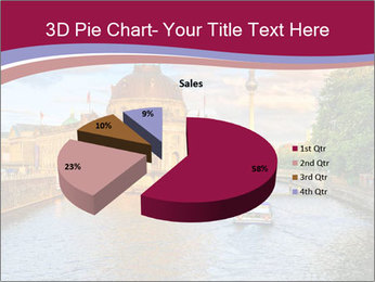 0000077295 PowerPoint Templates - Slide 35
