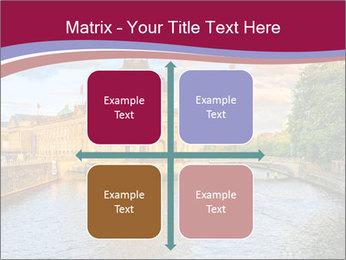 0000077295 PowerPoint Templates - Slide 37