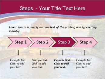 0000077295 PowerPoint Templates - Slide 4