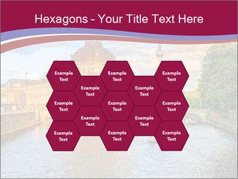 0000077295 PowerPoint Templates - Slide 44