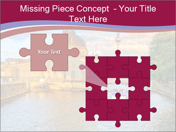 0000077295 PowerPoint Template - Slide 45