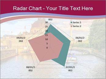 0000077295 PowerPoint Templates - Slide 51