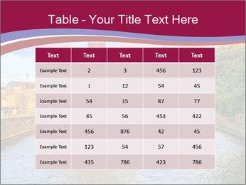 0000077295 PowerPoint Templates - Slide 55