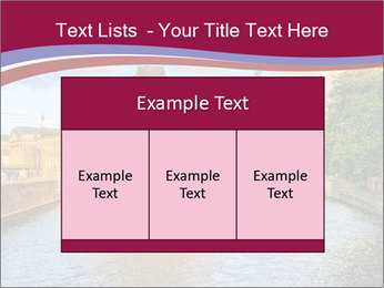0000077295 PowerPoint Templates - Slide 59