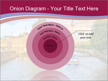 0000077295 PowerPoint Templates - Slide 61