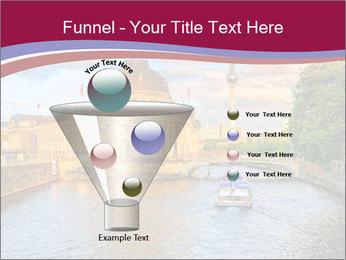 0000077295 PowerPoint Templates - Slide 63