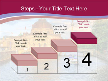 0000077295 PowerPoint Templates - Slide 64