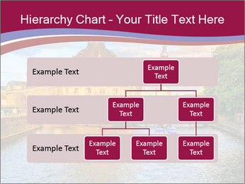 0000077295 PowerPoint Templates - Slide 67