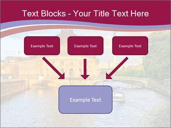 0000077295 PowerPoint Templates - Slide 70