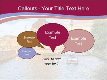 0000077295 PowerPoint Templates - Slide 73