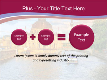 0000077295 PowerPoint Template - Slide 75