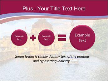 0000077295 PowerPoint Templates - Slide 75