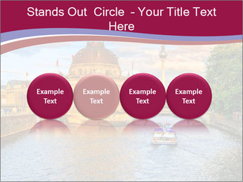 0000077295 PowerPoint Template - Slide 76
