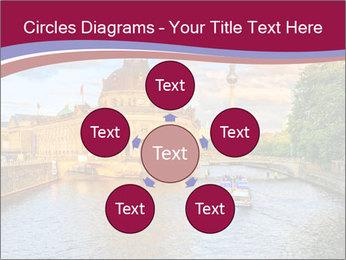 0000077295 PowerPoint Templates - Slide 78