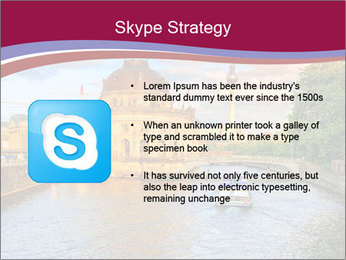 0000077295 PowerPoint Template - Slide 8
