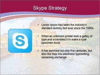 0000077295 PowerPoint Templates - Slide 8