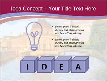 0000077295 PowerPoint Template - Slide 80