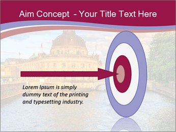 0000077295 PowerPoint Template - Slide 83