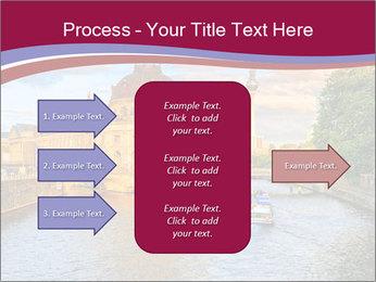 0000077295 PowerPoint Templates - Slide 85