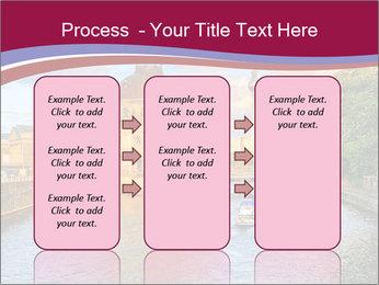 0000077295 PowerPoint Templates - Slide 86