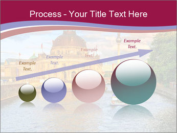 0000077295 PowerPoint Template - Slide 87
