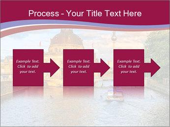 0000077295 PowerPoint Templates - Slide 88