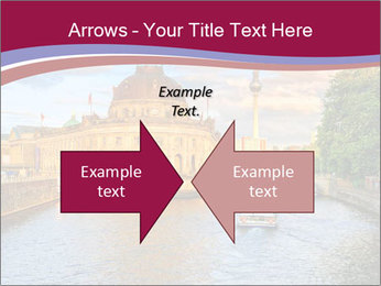 0000077295 PowerPoint Templates - Slide 90