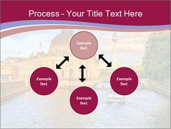 0000077295 PowerPoint Templates - Slide 91