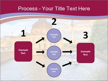 0000077295 PowerPoint Templates - Slide 92