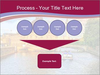 0000077295 PowerPoint Templates - Slide 93