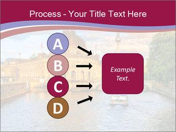 0000077295 PowerPoint Templates - Slide 94