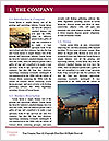 0000077295 Word Templates - Page 3