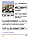 0000077295 Word Templates - Page 4