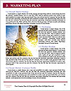 0000077295 Word Templates - Page 8