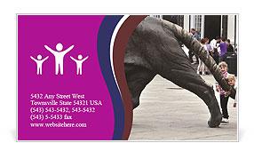 0000077296 Business Card Templates