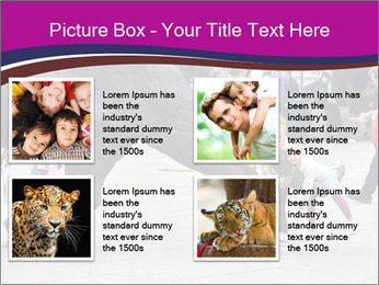 0000077296 PowerPoint Template - Slide 14