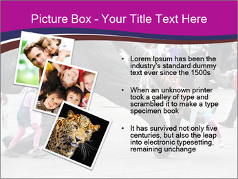 0000077296 PowerPoint Template - Slide 17