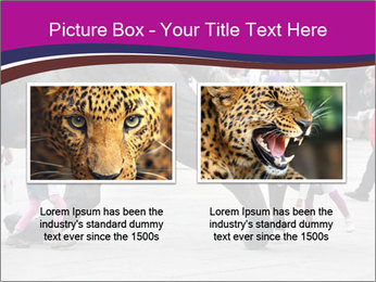 0000077296 PowerPoint Template - Slide 18