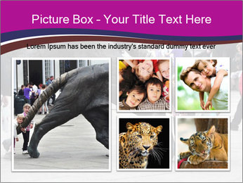 0000077296 PowerPoint Template - Slide 19