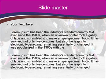 0000077296 PowerPoint Template - Slide 2