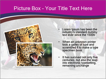 0000077296 PowerPoint Template - Slide 20