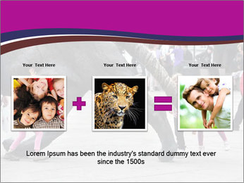 0000077296 PowerPoint Template - Slide 22