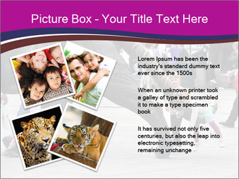 0000077296 PowerPoint Template - Slide 23