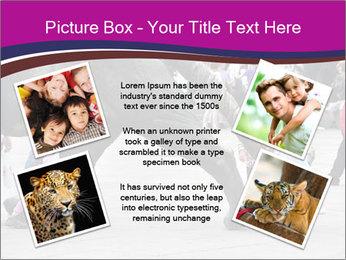 0000077296 PowerPoint Template - Slide 24